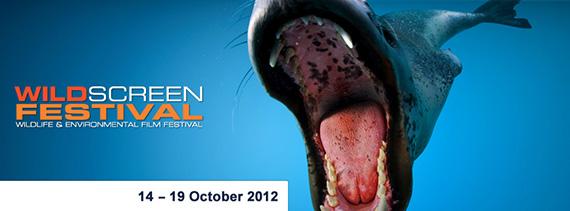 Lian Pin Koh, Wild Screen Festival 2012 (Link)