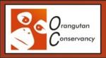 Orangutan Conservancy (Link)