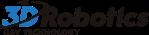 3DRobotics (Link)