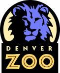 Denver Zoo (Link)