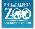 Philly Zoo (Link)