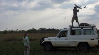 Tanzania: Ugalla Primate Project