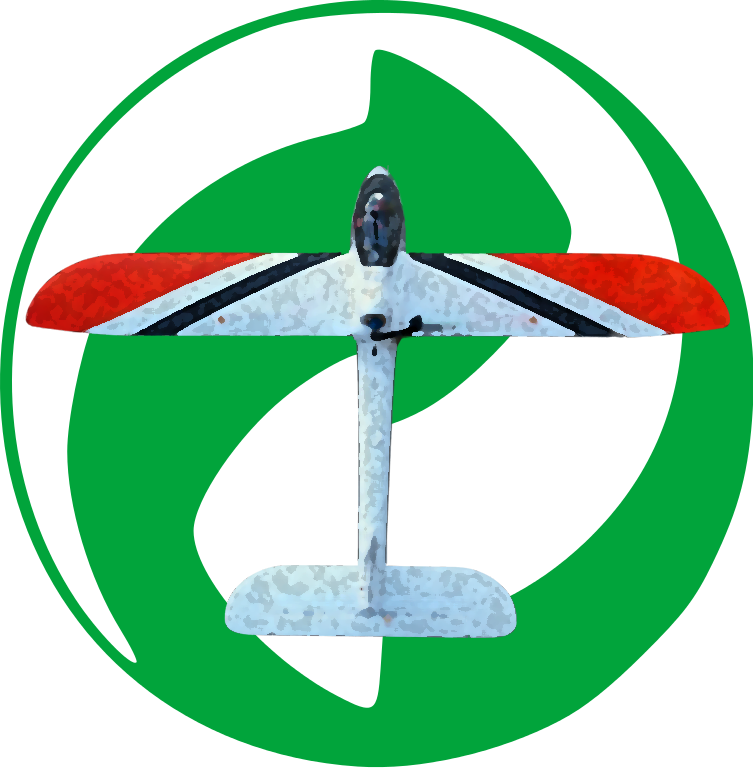 drone prix bas