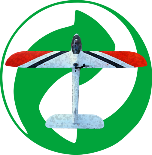Recycle drone