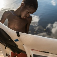 A future pilot